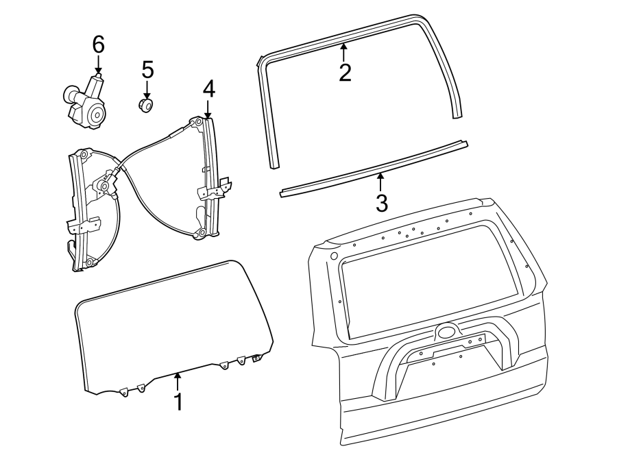 8418765  Runner Lift Gate Wiring Diagram on for wheelchair power, ricon r30a wheelchair, harmar al100 scooter, tech boat motor, for l915 wheelchair, battery for jlg scissor, braun millennium 2, challenger 2 post, tp9kacx, ul25 upright man,