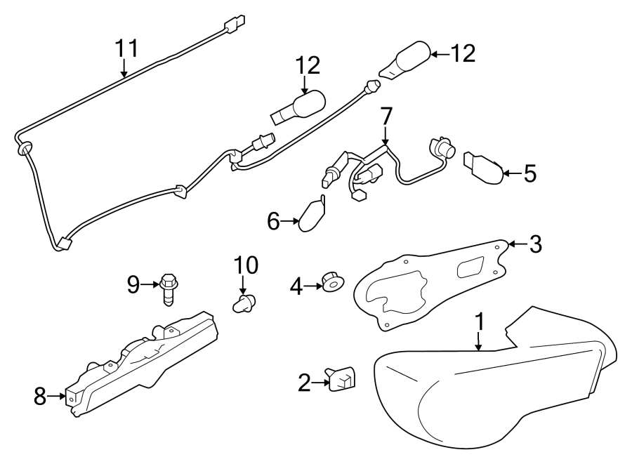Diagram View Diagram Subaru Svx Dash Subaru Stereo Wiring Diagram 92