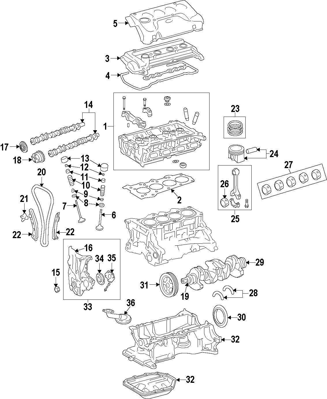 130500v011