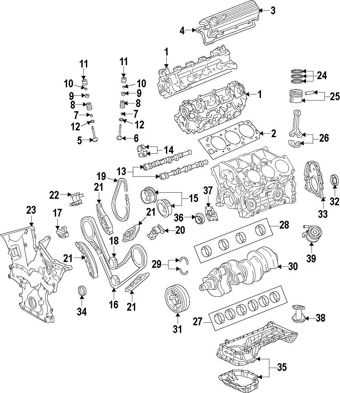 13560ad010
