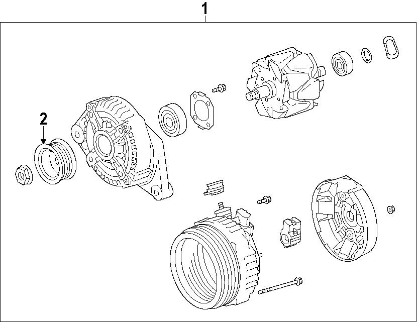 2706036011