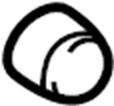 Berühmt Symbol Für Rheostat Ideen - Schaltplan Serie Circuit ...