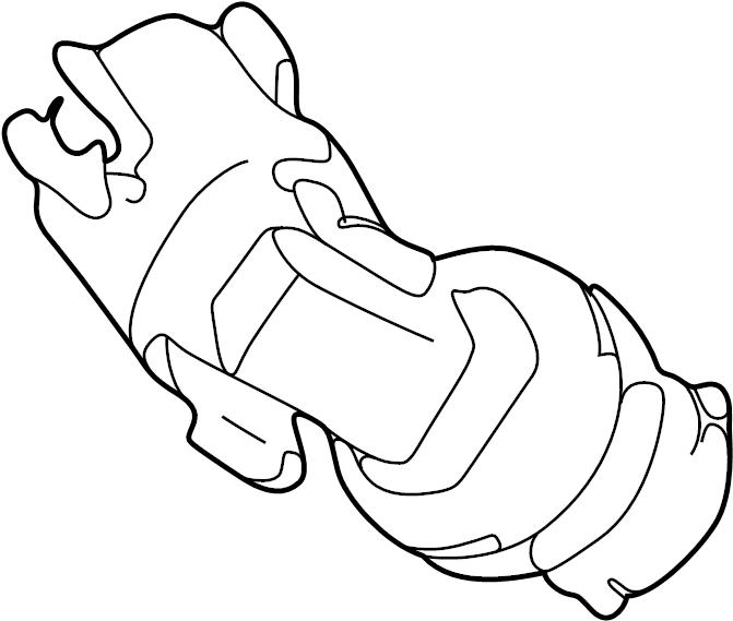 toyota corolla socket  u0026 wire sub