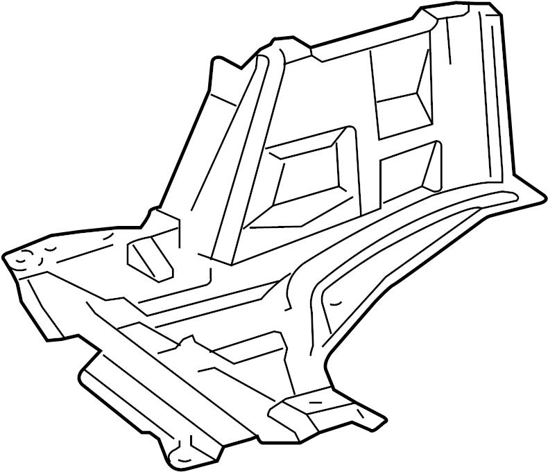 Welding Face Shield Diagram