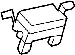 toyota scion 3 door toyota aygo 3 door wiring diagram