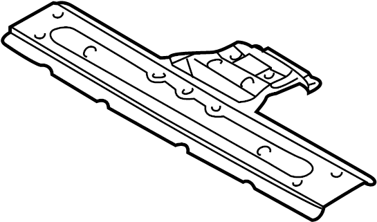 6310235060 Auto Electrical Wiring Diagram