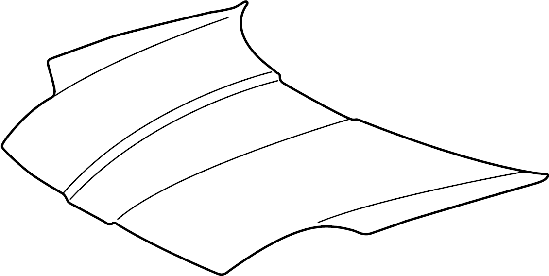 2005 toyota mr2 parts diagrams
