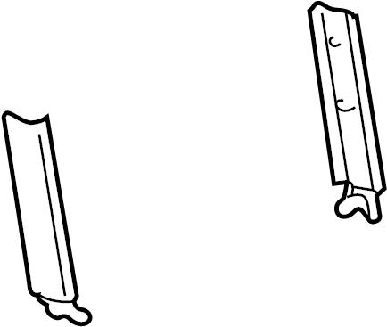 Toyota Mr2 Door Diagram