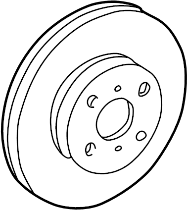 95 Jeep Cherokee Wiring Diagram likewise T12519815 Replace front wheel bearing 2005 altima also Wiring Diagram For 2004 Gmc Yukon in addition Toyota Highlander 2 4 2003 Specs And Images furthermore P 0900c15280052228. on toyota corolla hub bearing