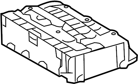 T14373366 Fuse panel layout holden zafirs furthermore T12591268 Need picture routing belt 2009 sebring in addition P 0900c15280052fd7 in addition 356760C120 besides Toyota Expansion Valve Diagram. on 2007 toyota models