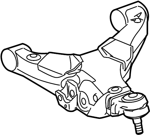 Saab Engine Temperature Sensor Location likewise 2007 Jeep  pass Fuse Box Diagram 2008 Vehiclepad 2010 Throughout Patriot Wiring Car 2005 Wrangler Pioneer Stereo Color Codes Oem Connectors Willys Harness 99 Cherokee Likeness Ravishing further 2004 Ford Taurus Belt Diagram Portray likewise Craftsman 54 Inch Mower Deck Belt Diagram Omm143471 E0189 Portrayal Wonderful Replacing Secondary 18 furthermore Bora Fuse Box Diagram 2002 Volkswagen Jetta Vehiclepad 2003 With Golf Mk4 Depiction Magnificent 10. on saab 93 wiring diagram