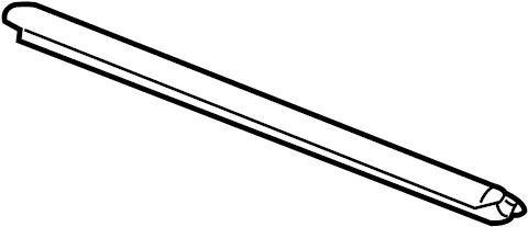 2004 Acura Rear Roof Window Visor also T25835041 Crank sensor liana 1 6 moreover Starter Cut Relay 92 Ex Mt 2520683 additionally Serpentine Belt Diagram For 97 Saab besides Peterbilt 387 Fuse Box Diagram. on 99 honda accord wiring diagram