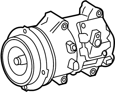 Engine Transmission Cradle in addition P 0996b43f8037a01c likewise Engine Transmission Cradle additionally 883100T020 besides Vw Touareg Parts Diagram Html. on toyota highlander motor mount