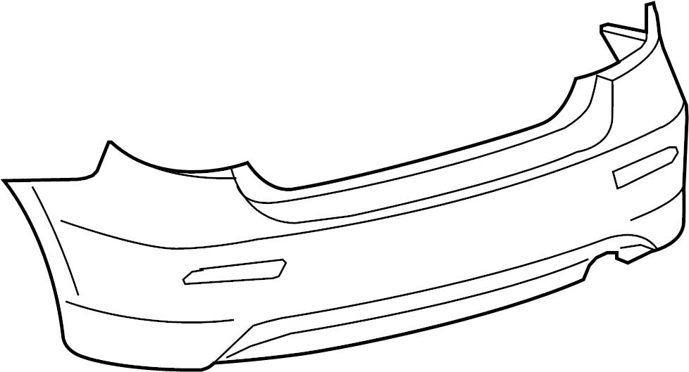 2010 toyota matrix parts diagrams html