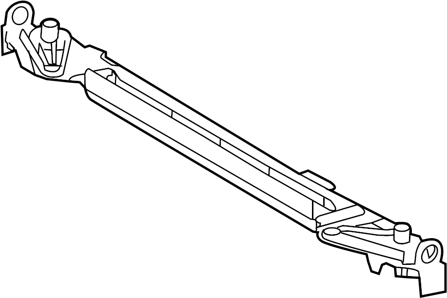 167120v020