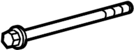 toyota fj engine toyota hilux engine wiring diagram