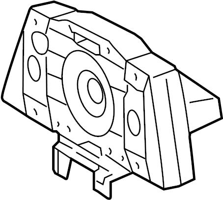 Toyota Auris Hybrid Wiring Diagram in addition Jbl Bluetooth Speaker Box also Fj Cruiser Wiring Harness together with Sharp Wiring Diagram moreover 2010 Toyota Venza Wiring Diagram. on jbl toyota wiring diagram