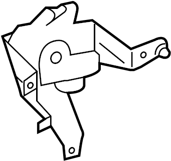 P 0900c15280216526 also Nissan Fuel Door Latch additionally Toyota Oem Cable Engine Lid Boot Release Mr2 Spyder 00 05 additionally How To Fix 1999 Isuzu Trooper Trunk Latch further 2006 300c Engine Diagram. on toyota trunk latch diagram