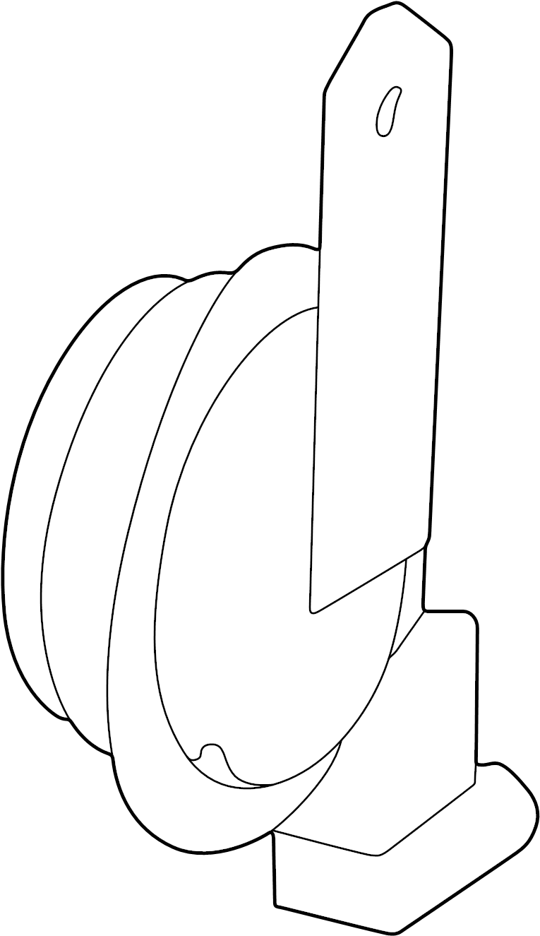 865200r010