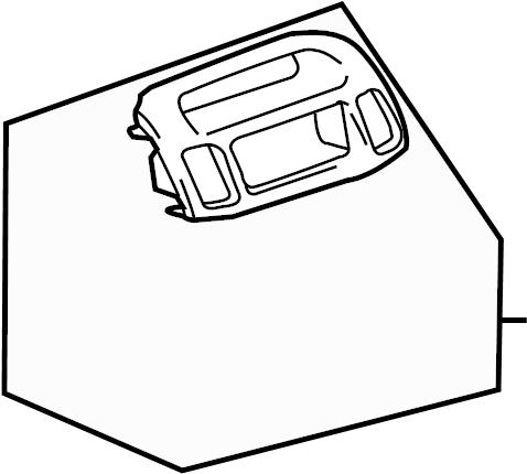 toyota engine kits volkswagen engine kits wiring diagram