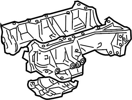 Dodge Durango Alternator Wiring Diagram together with Lexus 1uzfe Wiring Diagram furthermore Serpentine Belt Diagram 2005 2003 Lincoln Ls V8 39 Liter Engine 05424 moreover New 5 7 Toyota Engine besides Dodge 2 0 Dohc Engine Diagram. on lexus v8 alternator wiring diagram