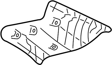 Toyota Echo Rear Suspension Diagram in addition Land Cruiser Fuse Box additionally 2001 Kia Sephia Engine Diagram likewise Chevy Windshield Wiper Motor Wiring Diagram besides Scion Xb Engine Diagram Pdf. on 2004 toyota solara parts diagram