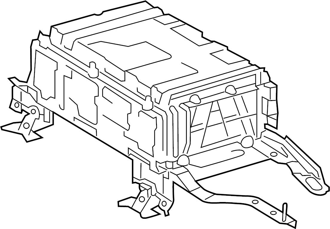 g951052031