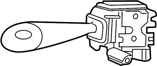 toyota scion xb parts diagrams