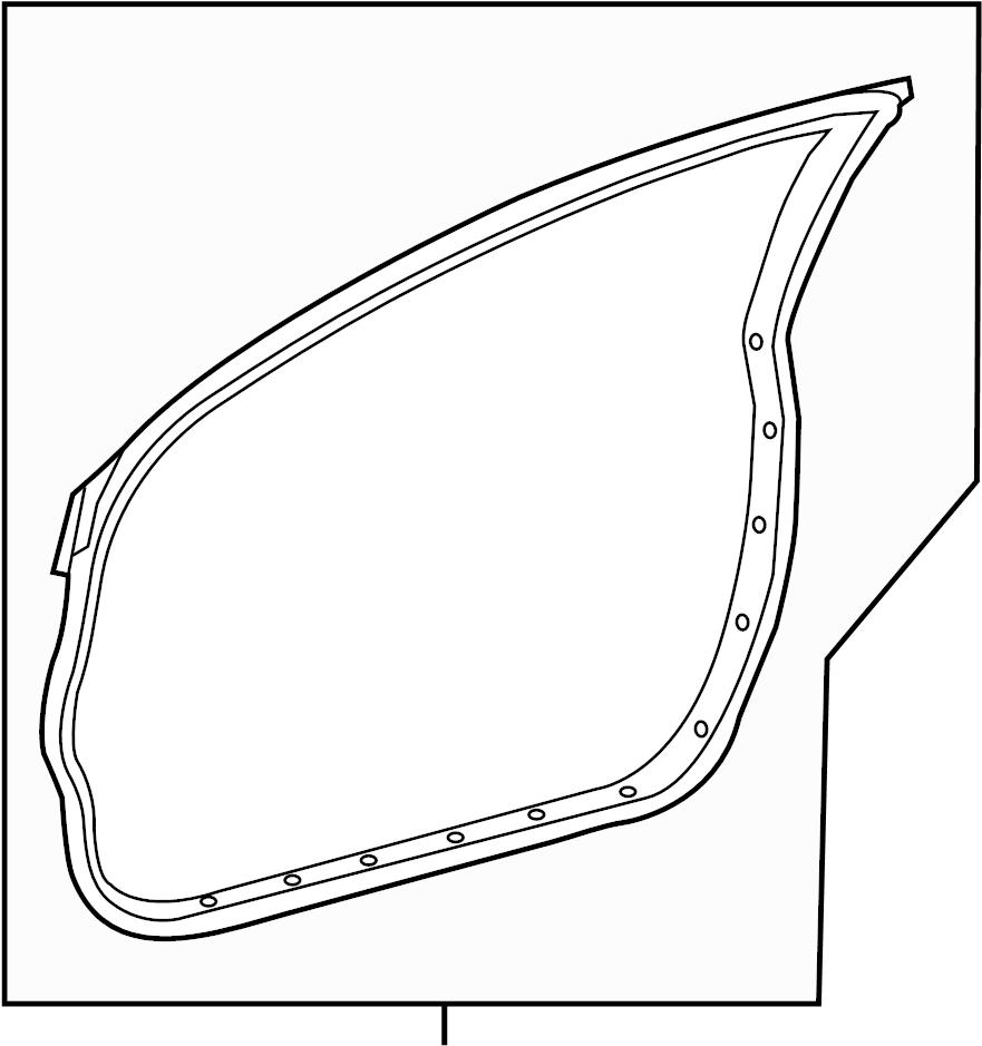 11 Scion Tc Doors Wiring Diagram