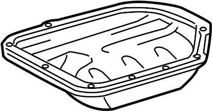2011 Scion Tc Engine furthermore Gmc Hhr Car furthermore Dodge Infinity Radio Wiring Diagram in addition 1994 Camaro Radio Wiring Diagram likewise Wiring Diagram Likewise Nissan Radio On. on hhr radio wiring diagram