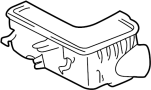 CASE SUB-ASSY, AIR CLEANER image