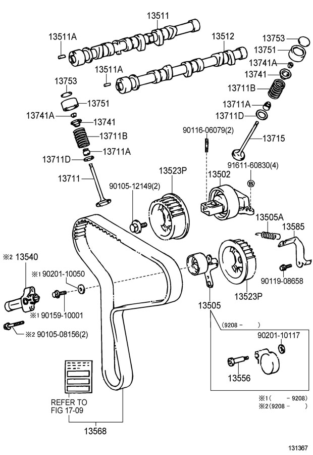 131367 Wire Diagram Runner on custom 94 toyota 4runner, wire schematics 03 toyota camry, bobbed 4runner, fiberglass fenders for 1999 4runner,
