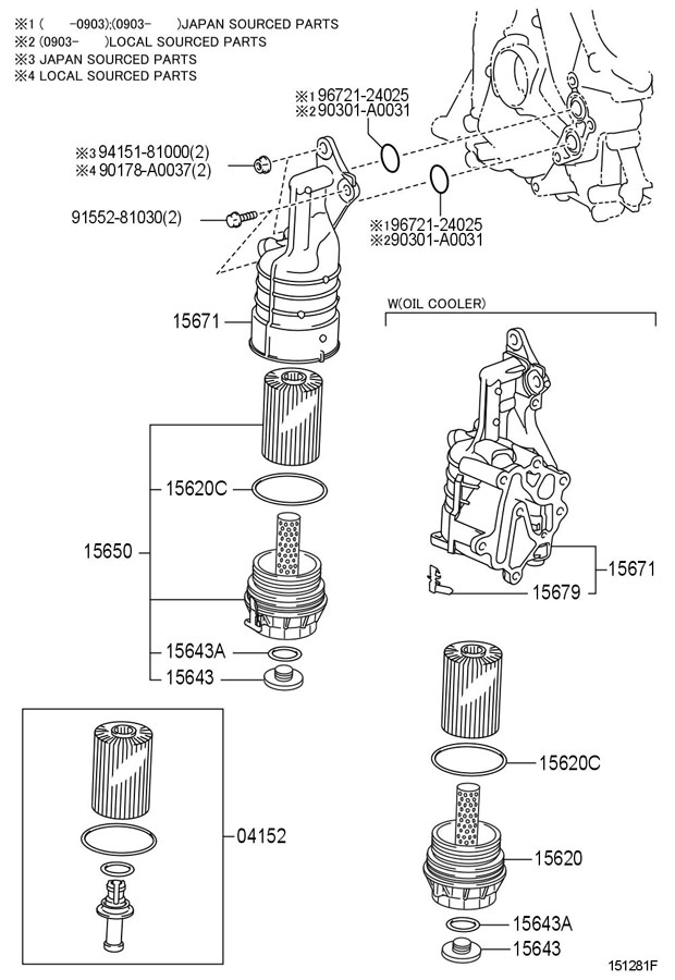 2006 Cobalt Engine Diagram together with 2001 Toyota Sequoia Fuel Pump Location likewise Toyota Rav4 Transmission Fluid Location together with Toyota Camry 2006 Transmission Fluid 2328 in addition 09 Toyota Camry Oil Filter Wrench. on toyota tundra oil filter drain plug