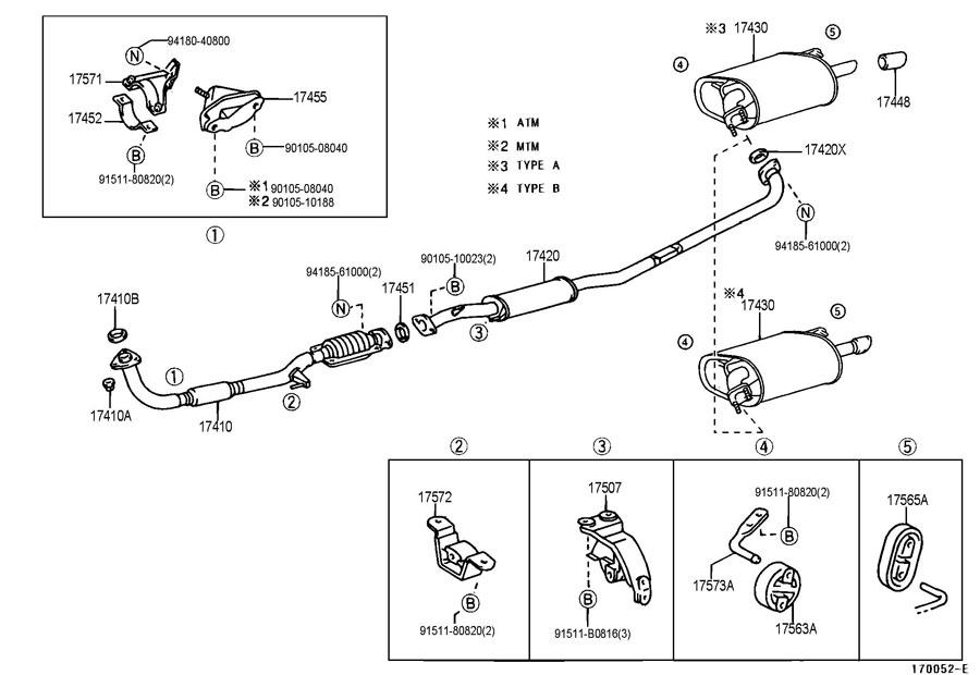 toyota rav4 belt tensioner tool