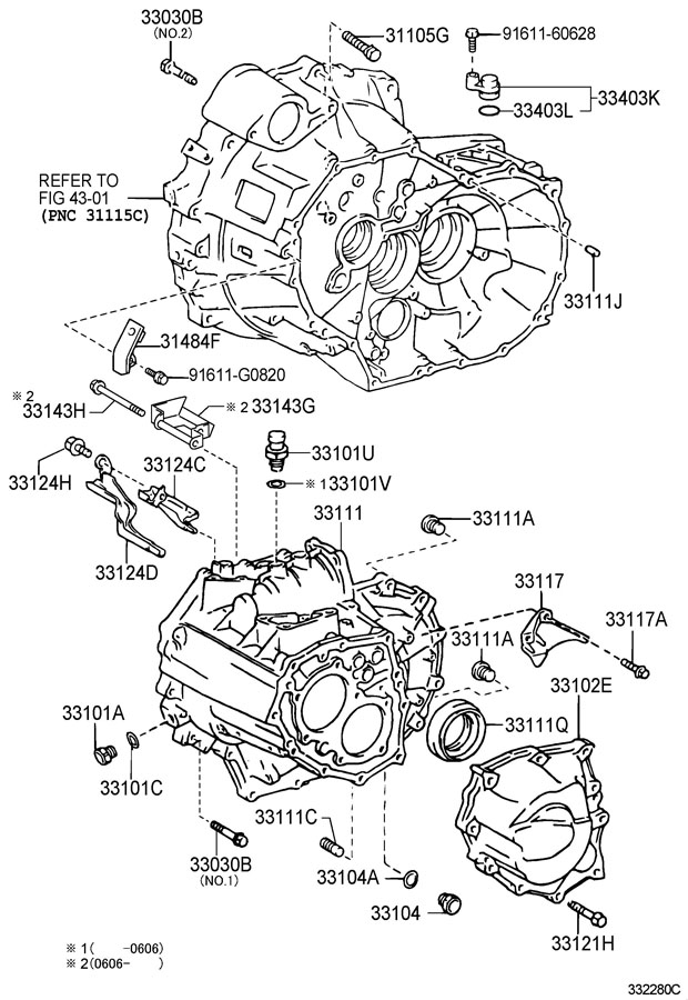 Scion Fr S Belt Diagram on kia sedona fuse box diagram