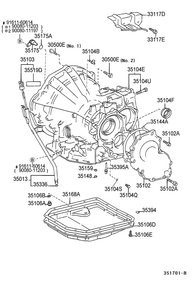 2000 kia sephia automatic transmission wiring diagram  kia  auto wiring diagram