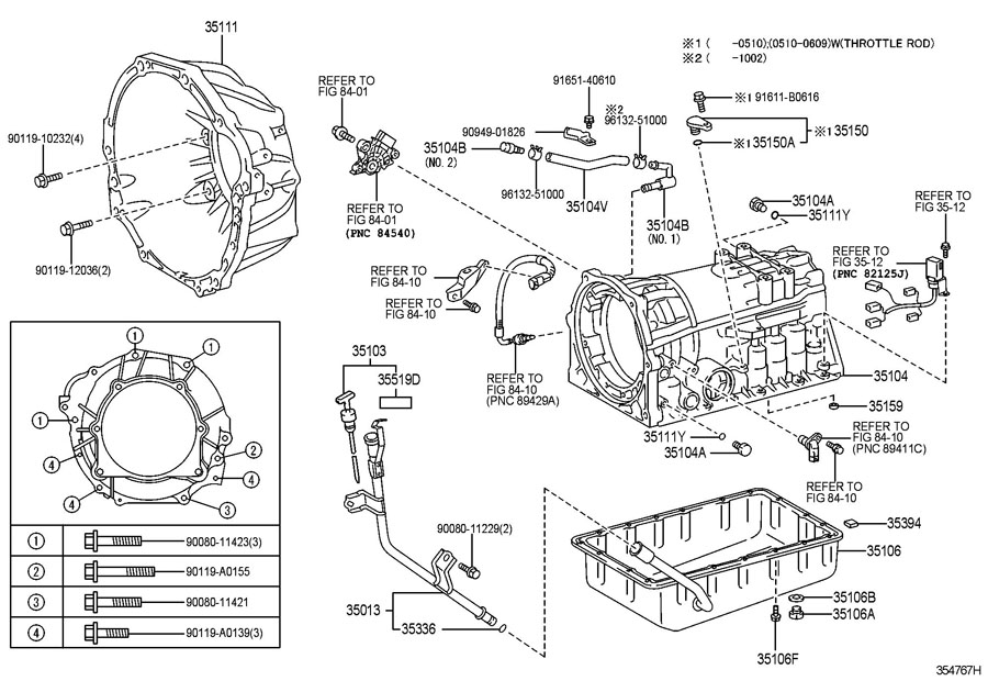 ponents further 154383 7 Pin Trailer Plug Issue Titan likewise Chevrolet 2014 5 3 Engine Diagram as well 5zxrf Ford Taurus 1996 Ford Taurus Instrument Panel Dead together with Impala 5 3 V8 Engine Diagram. on wiring diagram for 05 tundra