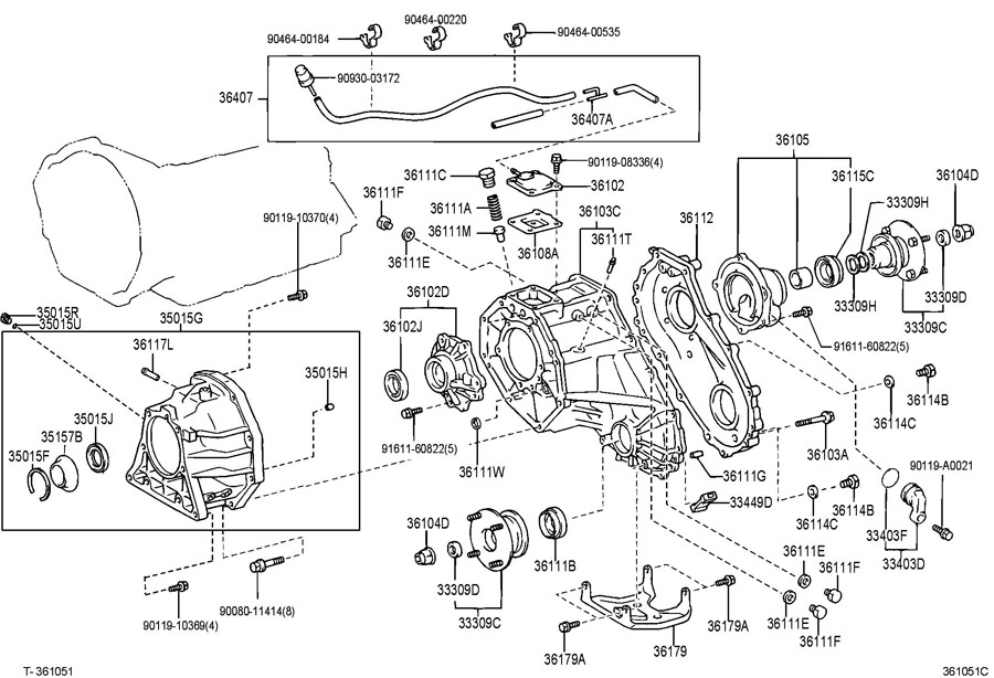 2000 Ford Expedition Wiring Diagram from www.toyotapartsoverstock.com