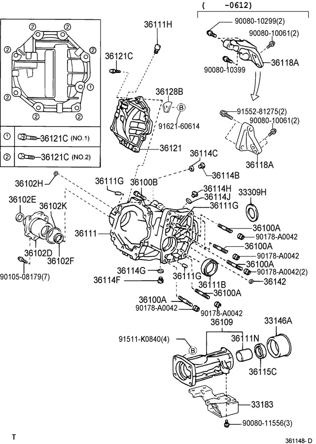 2005 bmw x3 vacuum diagram