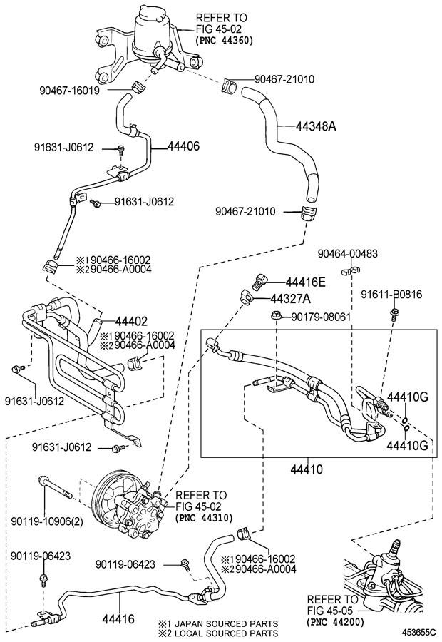2000 Toyota Solara Fuse Box Diagram moreover Showthread moreover Honda Accord88 Radiator Diagram And Schematics likewise Honda Accord88 Radiator Diagram And Schematics also Suzuki Vitara Wiring Harness. on 2006 scion xb fuse diagram location