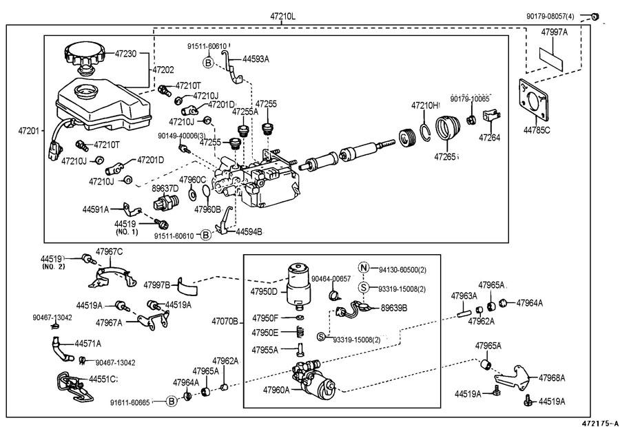 1998 chevrolet silverado parts and accessories