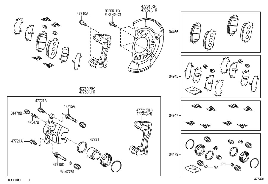 saturn l200 power seat wiring diagram saturn l300 wiring