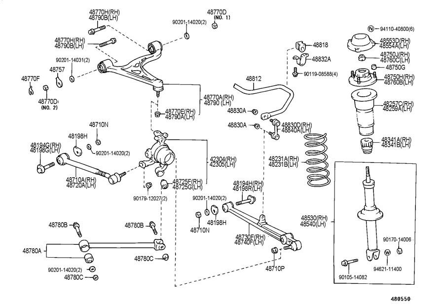 fuse box diagram 94 toyota supra toyota supra parts diagram wiring diagram fuse box diagram 94 ford probe se