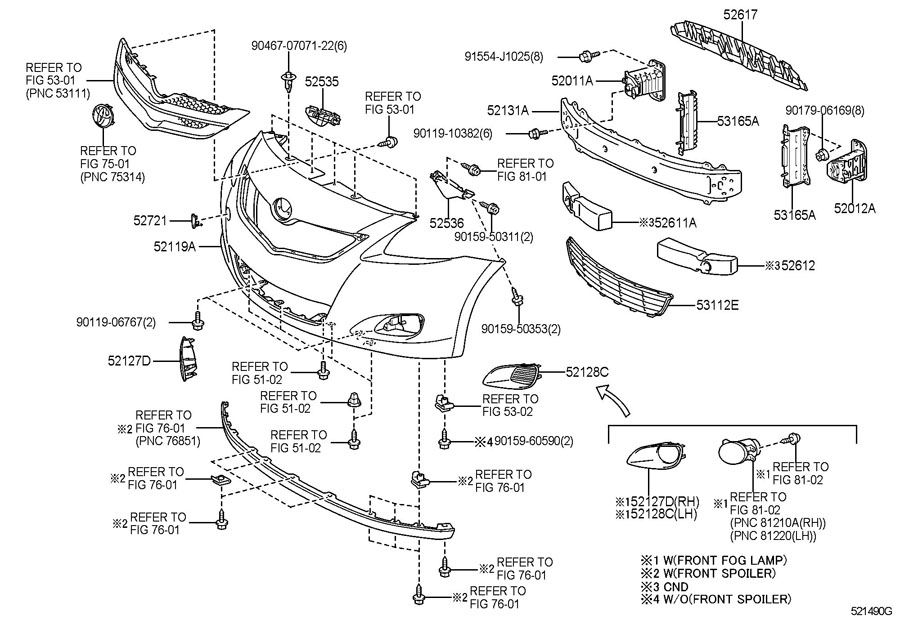 toyota yaris trim parts diagram  toyota  auto wiring diagram