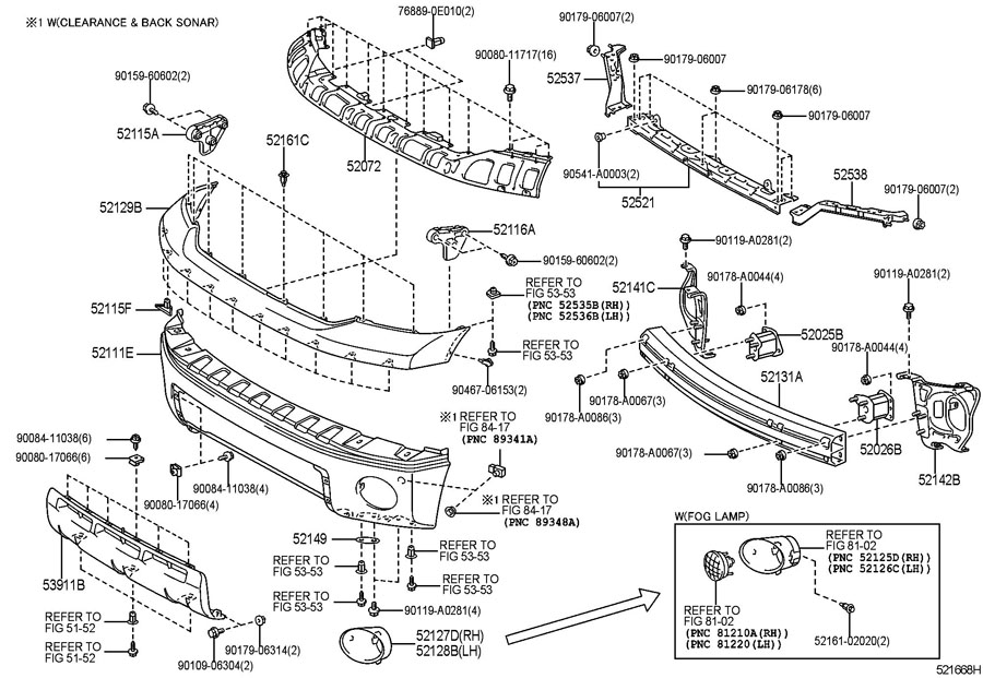 toyota sequoia 2011 wiring diagram with 2011 Toyota Tundra Parts on Post automatic Transmission Schematic Diagram 601748 moreover Toyota O2 Sensor Location 2002 together with Caution Do Not Allow Valve Body Plate To Separate From Upper Valve Body During Removal Or Check Balls And Strainer May Fall Out besides 2005 Toyota Rav4 Stereo Wiring Diagram besides Wiring Diagram For 2013 Tundra Locks.