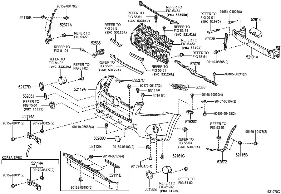 Camry Engine Diagram on 1994 toyota previa wiring diagram