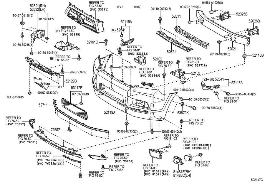 gmc engine parts diagram  gmc  free engine image for user