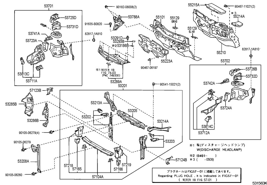 2003 Aztek Cooling Fan Wiring Diagram ImageResizerTool Com