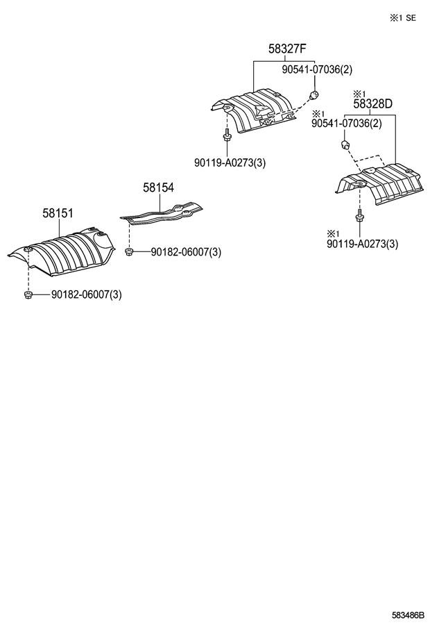 Floor insulator for Floor finance definition