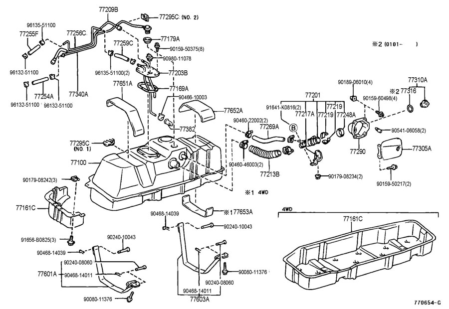 2005 Tundra Steering Column Wiring Diagram likewise Toyota Map L  Assembly 636500c420b0 together with 1545 as well R186682P2017Y608MA likewise 2000 Toyota Tundra Fuel Tank. on 2006 toyota tundra double cab